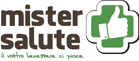 Mister Salute Online Pharmacy Logo Design Brand Design Woocommerce - DreamRealMedia