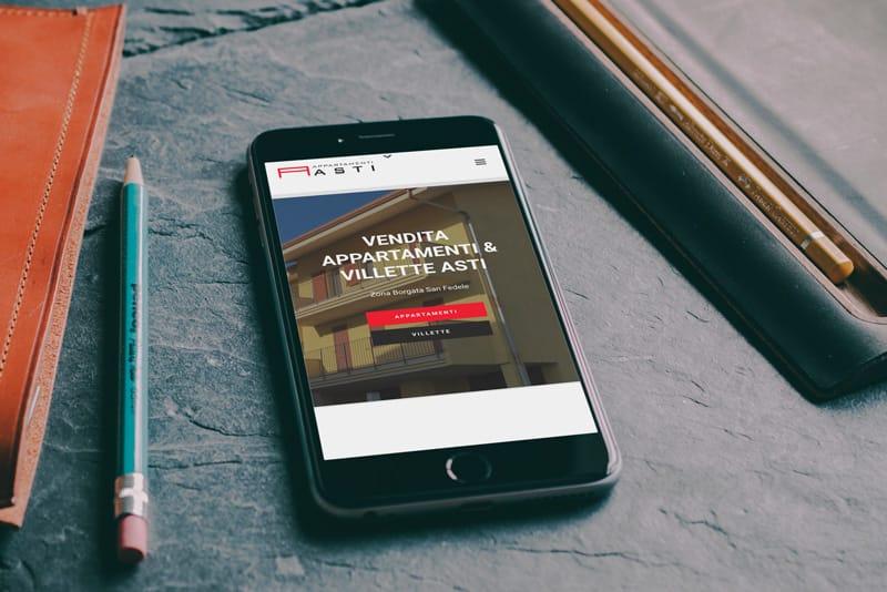 realizzazione-sito-wordpress-impresa-edile-torino-appartamenti-asti