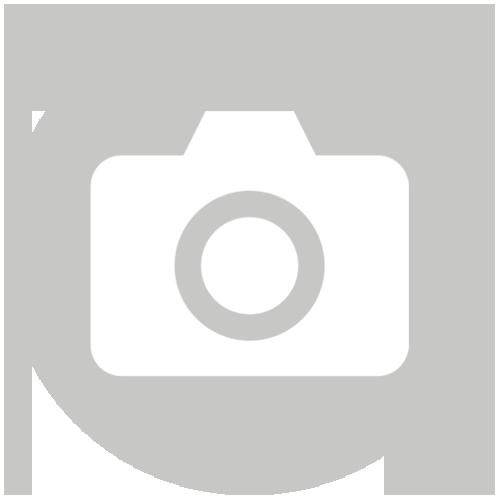 fotoshooting imprese edili