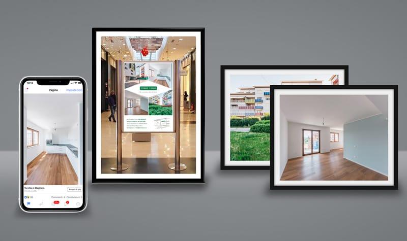 torre lesna dreamrealmedia web e comunicazione imprese edili torino
