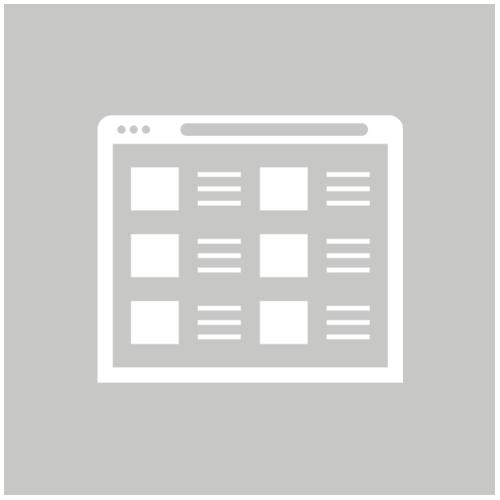 realizzazioni grafiche web imprese edili torino